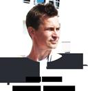 HYNEK KUCERA FREELANCE GRAPHIC DESIGNER