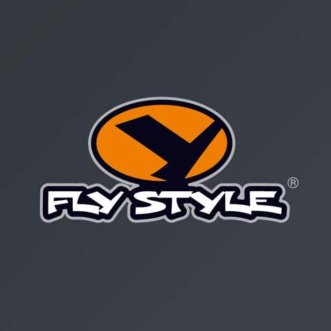 Značka produktů pro motorový paragliding • Klient: NIRVANA SYSTEMS s.r.o.