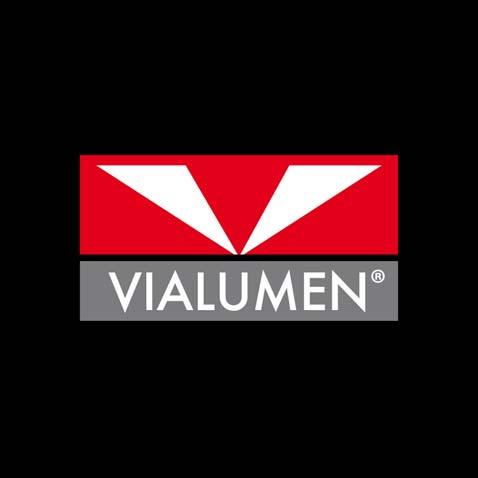 Logotyp společnosti – LED osvětlení přechodů a komunikací • Klient: A10 GROUP, s.r.o.